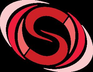LogoOption1c