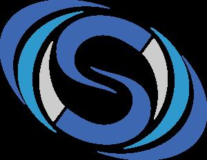 LogoOption1d