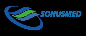 LogoOption2 copy_Sanjay Fav